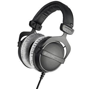 イヤホンbeyerdynamic Dt 770 Pro 32 Ohm Studio Headphone|planetdream