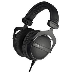 イヤホンbeyerdynamic DT 770 Pro 250 ohm Limited Edition Professional Studio Headphone|planetdream