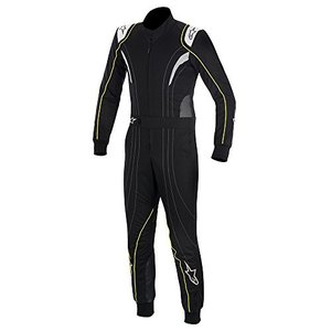 アルパインスターズAlpinestars 3353015-159-40 KMX-5 Race Suit|planetdream