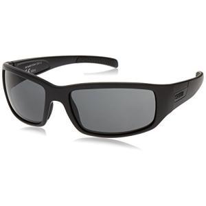 スミスSmith Optics Elite Prospect Tactical Sunglass, Gray, Black|planetdream