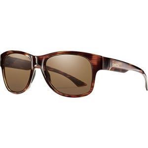 スミスSmith Wayward ChromaPop Polarized Sunglasses|planetdream