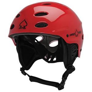 ウォーターヘルメットPro-Tec Ace Water Rescue Helmet planetdream