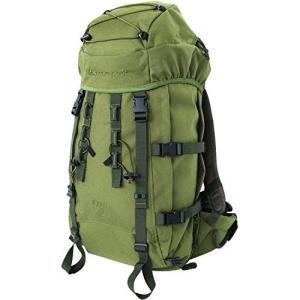 ミリタリーバックパックKarrimor SF Sabre 45 Backpack One Size Olive|planetdream