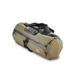 海外限定品を迅速輸入!5〜15営業日にて発送します。 関連:Skunk,スカンク,防臭加工,バッグ,...