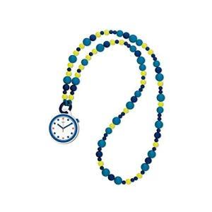 当店1年保証 スウォッチSwatch Women's Watch PNW103N planetdream