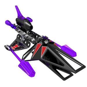 メカノ おもちゃ(ゲーム、おもちゃ)の商品一覧 通販 Yahoo