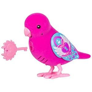 リトルライブペッツLittle Live Pets S7 Bird Single Pack (Master) Toy|planetdream