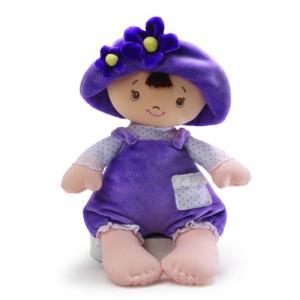ガンドGUND Gigi Play Time Doll Plush|planetdream