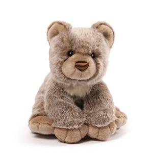ガンドGUND Hunter Teddy Bear Stuffed Animal Plush|planetdream