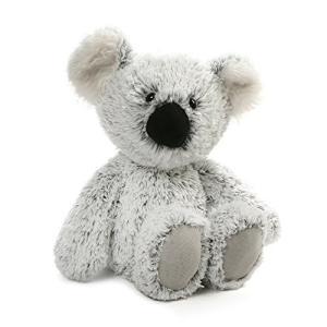 ガンドGUND William Koala Teddy Bear Stuffed Animal Plush, 15