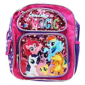 マイリトルポニーNew My Little Pony Friendships Is Magic Sm...