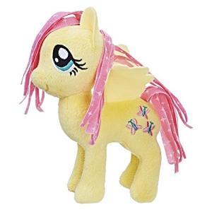 マイリトルポニーMy Little Pony Friendship is Magic Flutter...