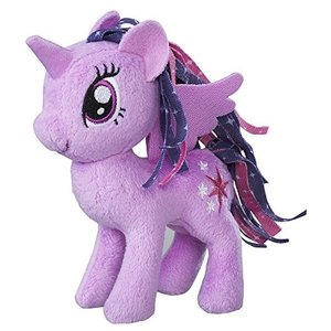 マイリトルポニーMy Little Pony Friendship is Magic Princes...