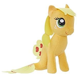 マイリトルポニーMy Little Pony the Movie Applejack Sea-Pon...