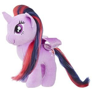 マイリトルポニーMy Little Pony: The Movie Twilight Sparkle...