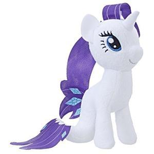 マイリトルポニーMy Little Pony the Movie Rarity Sea-Pony S...