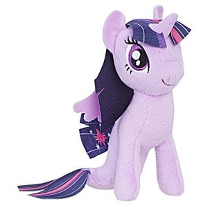 マイリトルポニーMy Little Pony the Movie Princess Twilight...