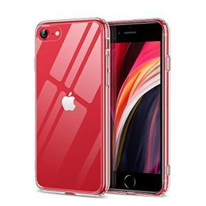 ESR iPhone SEケース 第2世代 iPhone8ケース iPhone7ケース 2020 新...