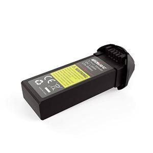 「商品情報」「主な仕様」バッテリー規格:3.7V 350mAhのリチウムバッテリー バッテリーの対応...
