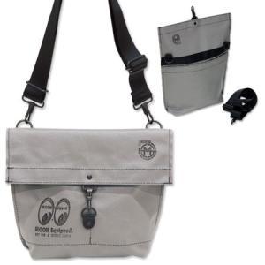 ムーンアイズ ショルダーバッグ メンズ 斜めがけ かっこいい おしゃれ 横濱帆布鞄045 アメカジ 横浜キャンバスヨットキャリーバッグ サイズS planfirst