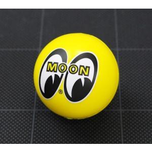 アンテナトッパー(ボール) ムーンアイズ(MOONEYES) イエロー_AT-MG015YE-MON|planfirst|02