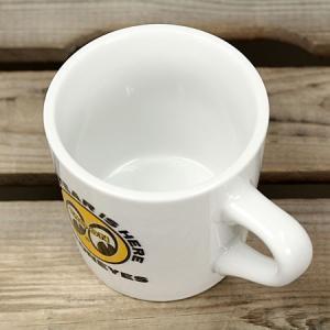 ムーンアイズ マグカップ おしゃれ かわいい アメリカン ホットロッド MOONEYES アイボール_TW-CS001-MON|planfirst|03