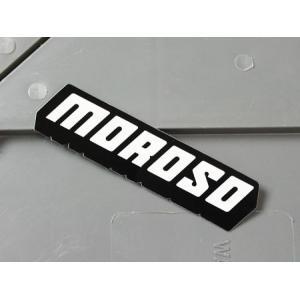 ステッカー アメリカン 車 バイク かっこいい カーステッカー レーシング モーター NASCAR ドラッグレース モローゾ MOROSO メール便OK_SC-MS126-FEE|planfirst