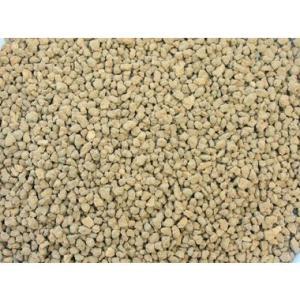 高品質の焼成赤玉土はこちらでのみお買い求めいただけます!   当社独自の焼成技術で製造した微塵の少な...