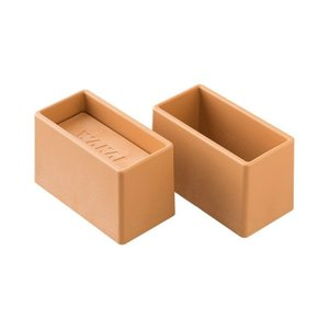 若井産業 DWS24LB ディアウォールS(シンプルタイプ) 2×4材専用壁面突っ張りシステム 上下...