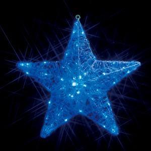 ●キラキラかわいいクリスタルタイプ。抜群の存在感と輝き!