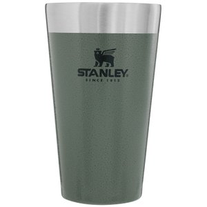スタンレー スタッキング真空パイント 0.47L 選べるカラー7色 日本正規品 STANLEY 新ロゴ ギフト 水筒 タンブラー|plantz|08