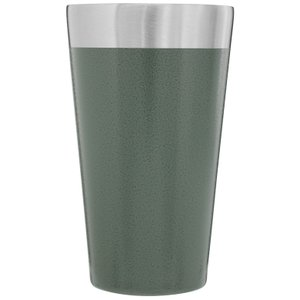 スタンレー スタッキング真空パイント 0.47L 選べるカラー7色 日本正規品 STANLEY 新ロゴ ギフト 水筒 タンブラー|plantz|10