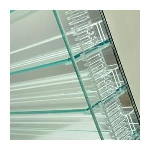 Nゲージケース用 棚板追加|plasart