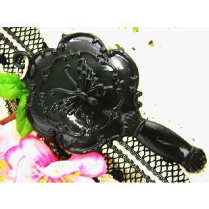 大幅値下げ1800円→980円♪アナスイじゃないよ!It'not ANNASUI 手鏡ネックレス|plasticanetshop
