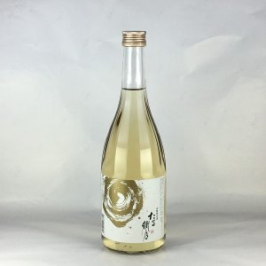 米焼酎 繊月酒造 たる繊月 (せんげつ) 長期熟成酒 25度 720ml|plat-sake