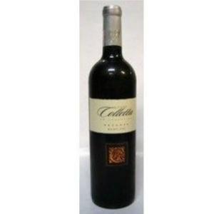 赤ワイン アルゼンチン カーサ コレッタ レゼルブ マルベック 750ml アルゼンチンワイン|plat-sake