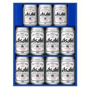 お歳暮 ビール スーパードライ 缶 ビールセット AG-25 送料無料 アサヒ ギフト プレゼント 贈り物|plat-sake