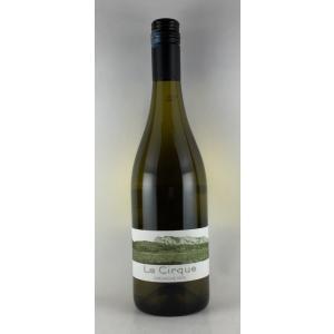白ワイン シルク ブラン ヴァン・ド・ペイ・デ・コート・カタラン 2014 750ml 白ワイン|plat-sake