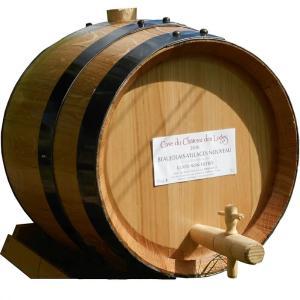 送料無料 ボジョレー ヌーヴォー カーヴ・デュ・シャトー・デ・ロージュ ボージョレ・ヴィラージュ・ヌーヴォ 2018 木樽入り 代引支払不可です|plat-sake