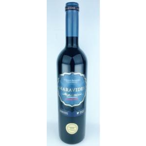 赤ワイン マラビデス メディテラネオ 2012|plat-sake