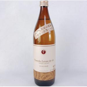 内容量:900ml 県名: 佐賀県 アルコール度数: 22% 佐賀県産二条大麦「煌二条」100%使用...