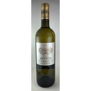 白ワイン シャトー・レイノン・ブラン 2014 750ml 白ワイン|plat-sake