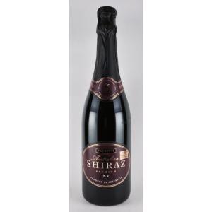 スパークリングワイン シラー スパークリング パトリッティ シラーズ スパークリングワイン オーストラリア 750ml 赤ワイン|plat-sake