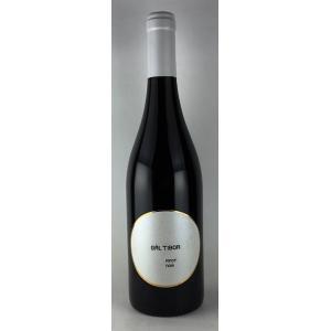 赤ワイン ガル・ティボル ピノ・ノワール 2012 ハンガリー 750ml 赤ワイン|plat-sake