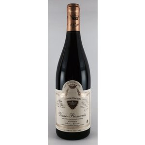赤ワイン アントワーヌ・シャトレ ヴォーヌ・ロマネ 2013 750ml 赤ワイン|plat-sake