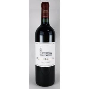 赤ワイン ボルドー シャトー ラグランジュ 2014 メドック 3級 750ml サンジュリアン|plat-sake