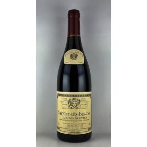 赤ワイン ルイ・ジャド・サヴィニ・レ・ボーヌ プルミエ・クリュ クロデゲット 2014 750ml 赤ワイン|plat-sake