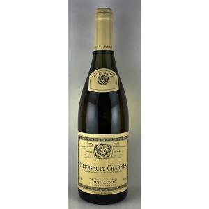 白ワイン ムルソー プルミエ・クリュ シャルム 2014 750ml 白ワイン|plat-sake