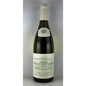 白ワイン シャサーニュ・モンラッシェ 1er クリュ モルジョ クロドラシャベル 2014 750ml 白ワイン|plat-sake