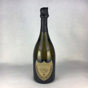 シャンパン キュヴェ ドン・ペリニヨン 2006 箱無し 750ml|plat-sake